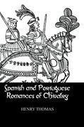 Spanish & Portuguese Romances