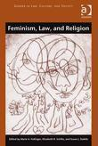 Feminism, Law, and Religion
