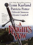 A Knight's Vow