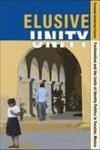 Elusive Unity: Factionalism and the Limits of Identity Politics in Yucatán, Mexico