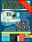Technology and Science in Education Magazine: Bloodhound Supersonic Car - Design Supplement - Iconic Design