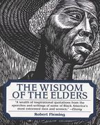 The Wisdom of the Elders