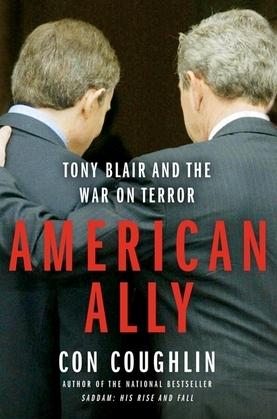 American Ally