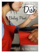 Boiling Point #3