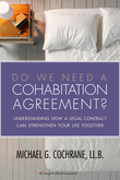 Do We Need a Cohabitation Agreement?