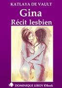 Gina, Récit lesbien