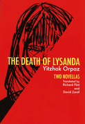 Death of Lysanda: Two Novellas