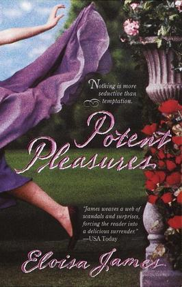Potent Pleasures
