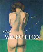 Félix Vallotton