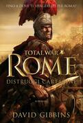 Total War Rome. Distruggi Cartagine