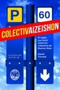 Colectivaizeishon