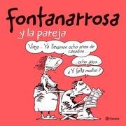 Fontanarrosa y la pareja
