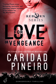 For Love or Vengeance