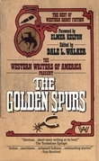 Golden Spurs, The