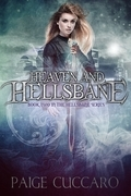 Heaven and Hellsbane