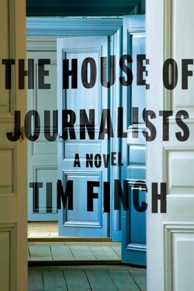 The House of Journalists