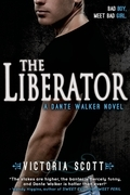 The Liberator (A Dante Walker Novel)