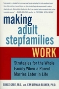 Making Adult Stepfamilies Work