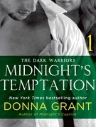 Midnight's Temptation: Part 1