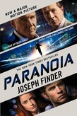 Paranoia (movie tie-in edition)