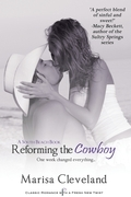 Reforming the Cowboy: A South Beach Book