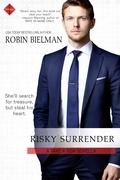 Risky Surrender