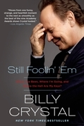Billy Crystal - Still Foolin' 'Em
