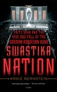 Swastika Nation
