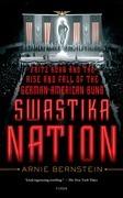 Swastika Nation