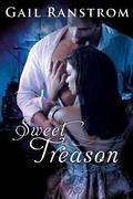 Sweet Treason