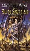 The Sun Sword: The Sun Sword #6