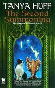 The Second Summoning: The Keeper's Chronicles #2