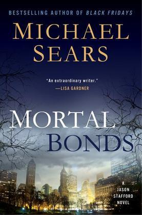 Mortal Bonds