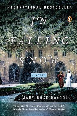 In Falling Snow: A Novel