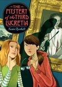 The Mystery of the Third Lucretia