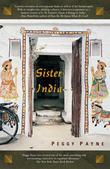 Sister India