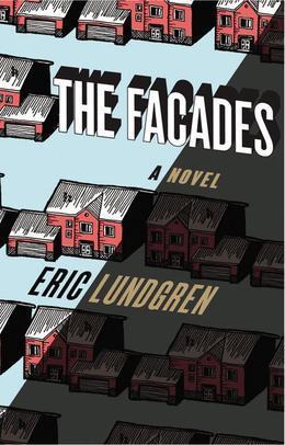 The Facades: A Novel