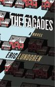 The Facades: A Novel