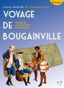 Le Voyage de Bougainville