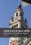 Lucifer a plus de douze apôtres