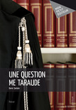 Une question me taraude