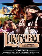 Longarm 313: Longarm and the Boys in the Back Room