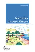 Les Fables du père Almyre