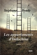 Les appartements d'Indochine