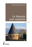 Le Manoir aux serpents