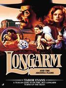 Longarm #294/Arizona Flame