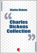 Charles Dickens Collection - Short Stories