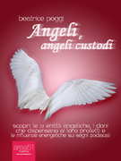 Angeli e angeli custodi