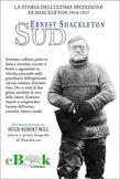 Sud - La storia dell'ultima spedizione di Shackleton 1914–1917