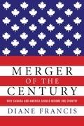 Merger of the Century